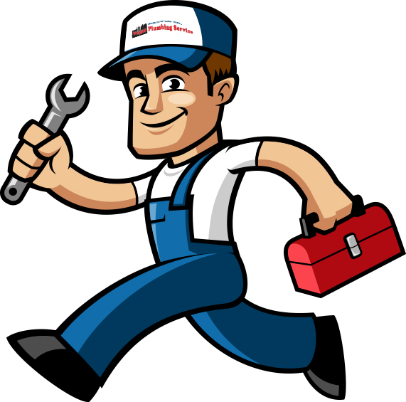 Symmons Specialist Plumber Tampa, FL 33601