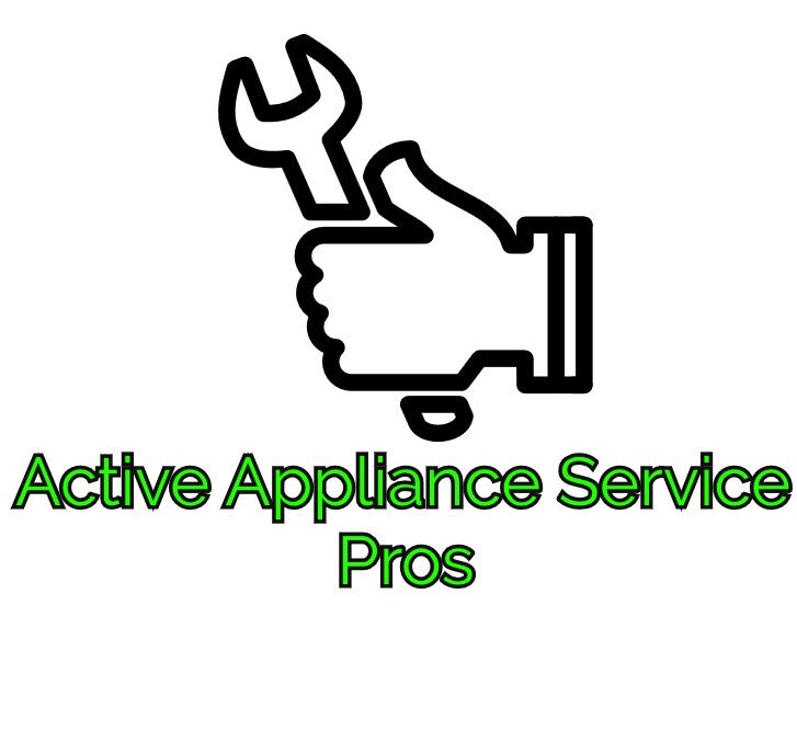 Active Appliance Service Pros Tampa, FL 33602