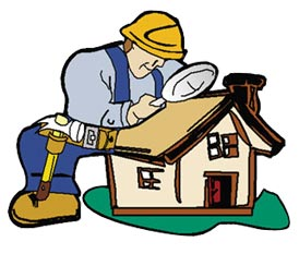 Local Roofer Tampa, FL 33601
