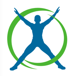 Best Physical Therapy Near Me - June 2020 : Find Nearby ...