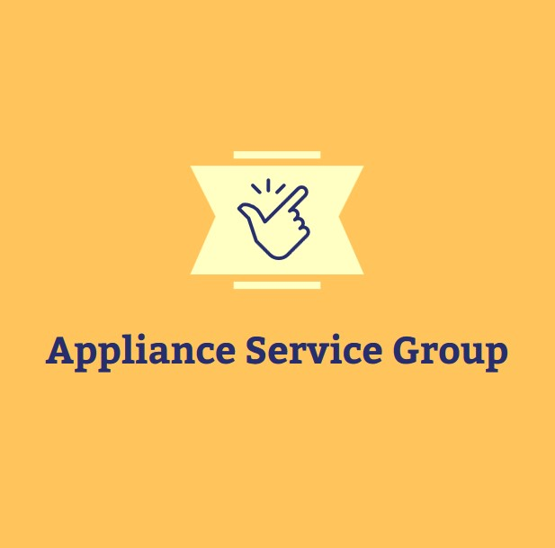 Appliance Service Group Tampa, FL 33602