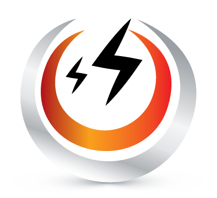 Affordable Electrician Tampa, FL 33601