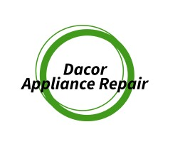 Dacor Appliance Repair Tampa, FL 33602
