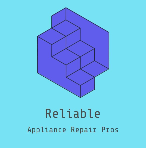 Reliable Appliance Repair Pros Tampa, FL 33602