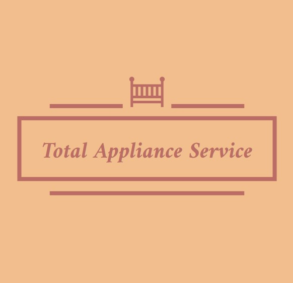 Total Appliance Service Tampa, FL 33602