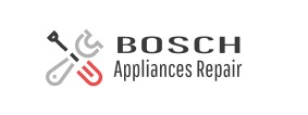 Bosch Appliance Repair Tampa, FL 33602