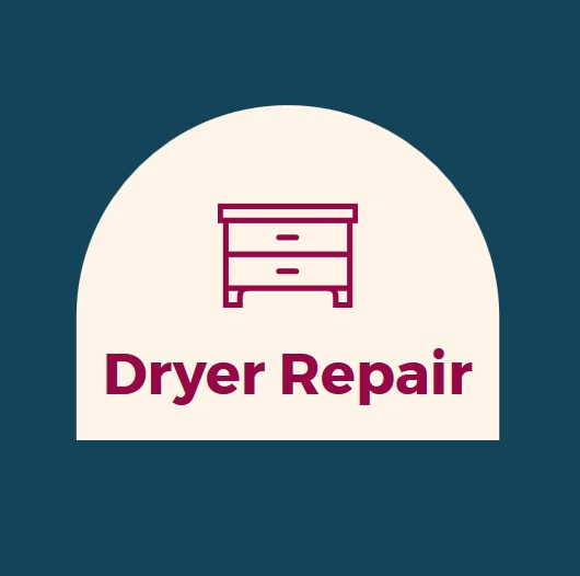 Dryer Repair Tampa, FL 33602